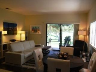ONE BEDROOM CONDO ON CUMBRES CT - 1CMCK