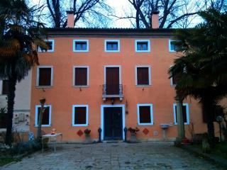 B&B Le Palme, Padua