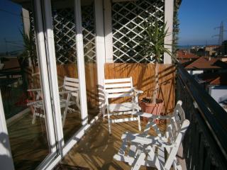 Appartamento a 2 passi da  Villa Anna e Ospedale, San Benedetto del Tronto