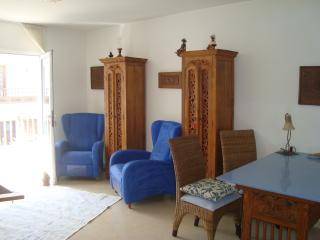 Apartment SAFRAN, cosy, bright, near sea & city, Arrecife