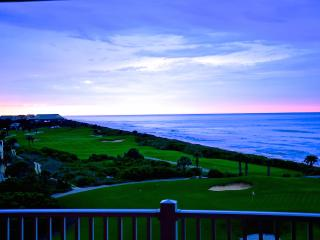 Cinnamon Beach 463 Penthouse Ocean Front Golf View, Palm Coast
