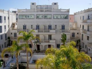 184 Prestigioso Appartamento in Centro, Gallipoli