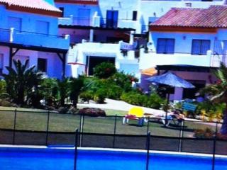 La Borboleta - Frontline beach house