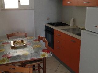 Appartamento singolo per breve vacanza, Ostuni