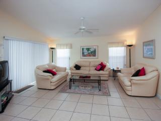 4 bed/ 3 bath Clear Creek Supe, Clermont