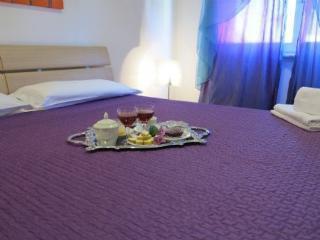 BED AND BREAKFAST  B&B HOTEL SANTA COSTANZA, San Vincenzo