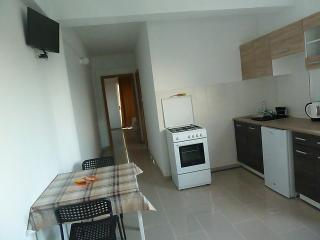 Brand New One Bedroom Apartment, Paphos