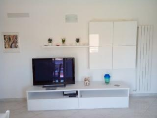 Appartamento-Attico 50 mt dal mare, nuovo !, Montesilvano