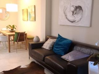 STYLISH APARTMENT SITGES CENTRO