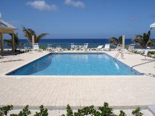 Ocean Paradise Home # 1 Cream - Summer Discount 20% Off