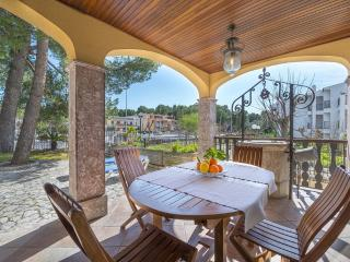 MASCARA - Property for 8 people in PORT D'ALCUDIA, Port d'Alcudia