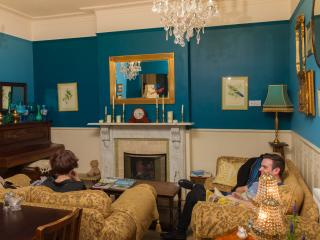 The Living Room, Bournemouth
