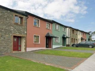 Self Catering House in Dingle, Co. Kerry