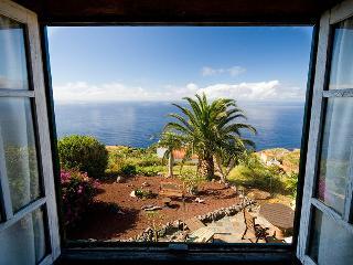 La Casita, La Palma