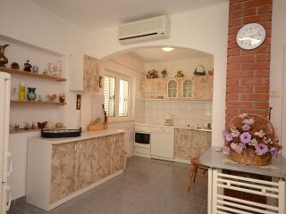 TH00508 Apartments Rosanda / Two bedrooms A1, Pirovac