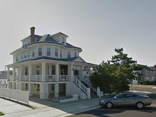 The Pebbles Guest House, Stone Harbor