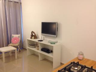 perfect apartment in city center, Netanya