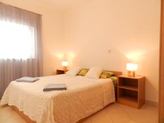 TH00519 Apartments Maslina / One bedroom A3, Razanj