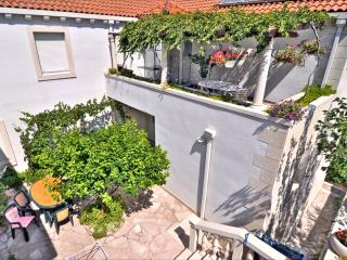 TH00523 Apartments Tonka / One bedroom A5, Brac Island