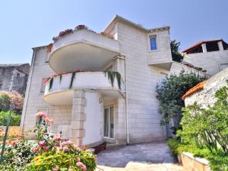 TH00523 Apartments Tonka / Two bedrooms A3, Brac Island
