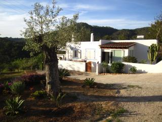 Casa de campo con encanto a 500m de la playa.ETV-1272-E