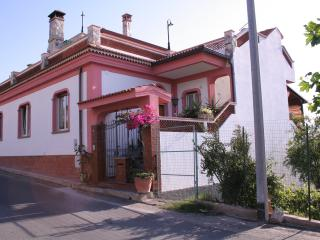 proprietario, Villa San Giovanni