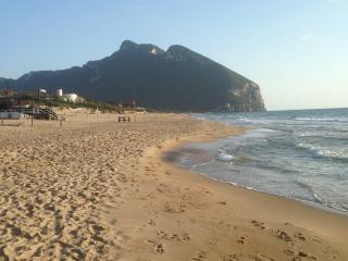 Lungomare Sabaudia Casa a 5 minuti dalla spiaggia