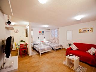 Studio apartman Marijana