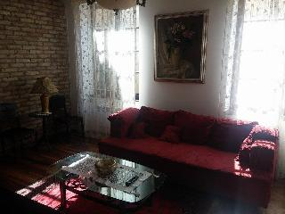 Apartment in the heart of Sarajevo