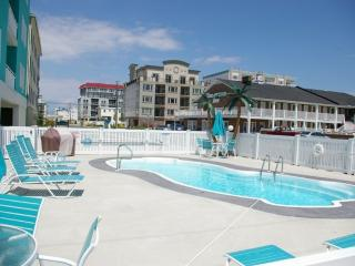 4 Bdr * Pool * Steps to Beach * Elevator, Wildwood Crest