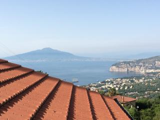 sorrentoview