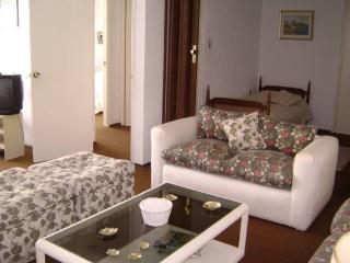 Bahia Palace Apartment, Punta del Este