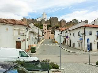 Castleview Penela