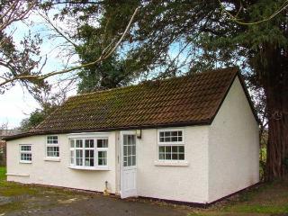 The Cottage, Kinnersley