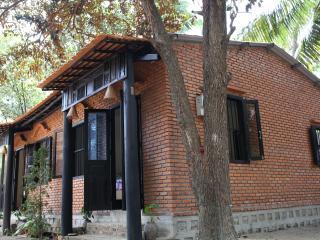 Thao Riverside Cottage, Nha Trang