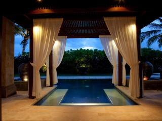 Amani Golf, 5 Bedroom Villa Tanah Lot