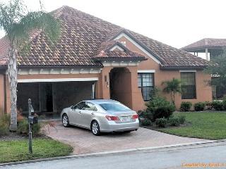 HomeRentalGetaway, Fort Myers