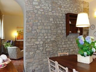 Casa delle Fiabe, San Casciano in Val di Pesa