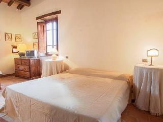 Borgo Monticelli, Perugia