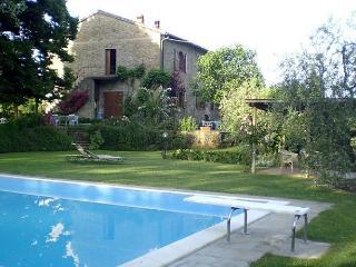 Zanobini, Montebonello
