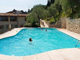 Borgo, Melezzole