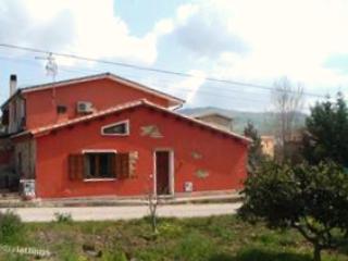 Casa Vultaggio