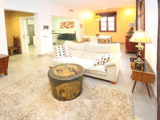 ES PISET - Property for 5 people in Palma, Palma de Mallorca