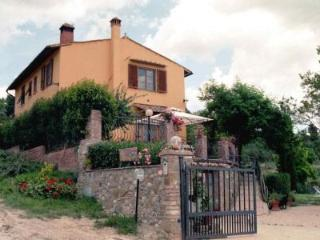 BED AND BREAKFAST  CASA BUCHICCHIO, Sesto Fiorentino