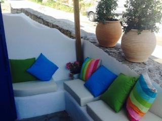 beautiful studios in mykonos platis gialos psarrou, Platys Gialos