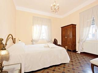 abitare il '900  suite Bombay, Verona