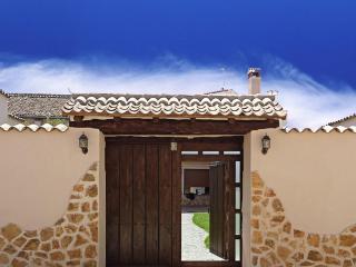 Tradición Rural - Alojamiento Rural Nieva, Segovia, Provinz Segovia