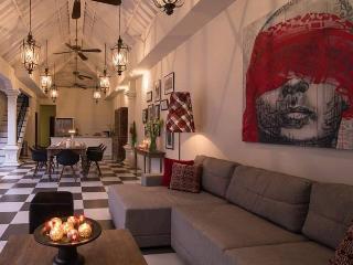 Villa Mandy Seminyak