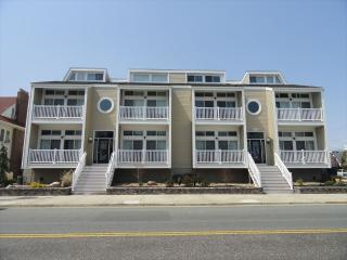 700 Atlantic Avenue 1st Floor Unit A2 25229, Ocean City