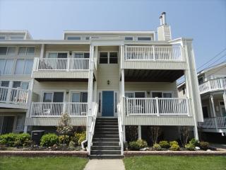 620 Ocean Avenue 1st floor 112825